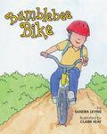 Bumblebee Bike