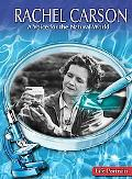 Rachel Carson: A Voice for the Natural World