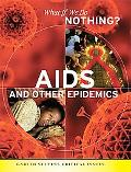 AIDS and Other Epidemics