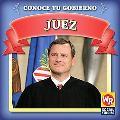Juez (Judge)