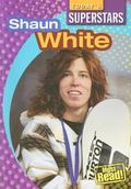 Shaun White (Today's Superstars. Second Series)