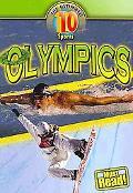 Olympics (Ultimate 10)