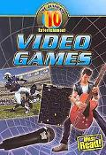 Video Games (Ultimate 10)