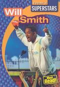 Will Smith (Today's Superstars. Second Series)