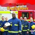 Firefighters (People in My Community)
