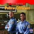 Police Officers (People in My Community)