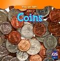 Coins (Money and Banks)