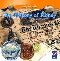 The History of Money (Money and Banks)