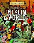 Timeline of the Muslim World (History Highlights)