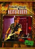 Keith Urban (Country Music Stars)