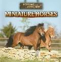 Miniature Horses (Horsing Around)
