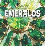 Emeralds (Gems: Nature's Jewels)