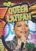 Queen Latifah (Hip-Hop Headliners)