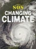 Changing Climate (Planet SOS)
