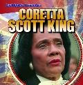 Coretta Scott King (Civil Rights Crusaders)