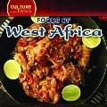 Foods of West Africa