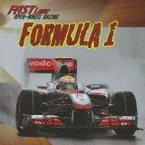 Formula 1 (Fast Lane: Open-Wheel Racing)
