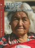 Hopi History and Culture (Native American Library)
