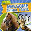 Awesome Animal Trivia