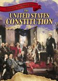 The United States Constitution (Documents That Shaped America)