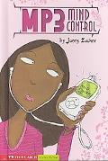 MP3 Mind Control