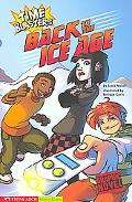 Back to the Ice Age: Time Blasters