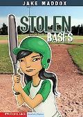 Stolen Bases