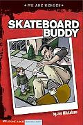 Skateboard Buddy