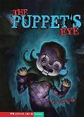 The Puppet's Eye