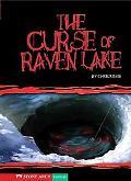Curse of Raven Lake