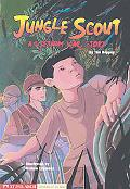 Jungle Scout: A Vietnam War Story