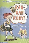 Rah-Rah Ruby!