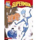 Livewire! (Super DC Heroes)