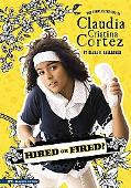 Hired or Fired? (Claudia Cristina Cortez)
