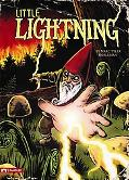 Little Lightning (Shade Books)