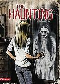 The Haunting (Shade Books)