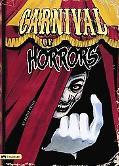 Carnival of Horrors (Shade Books)