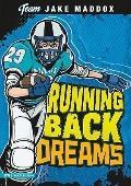 Running Back Dreams
