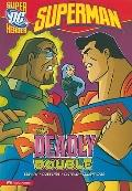 The Deadly Double (Superman)