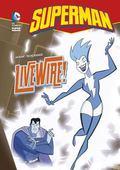 Livewire! (Dc Super Heroes)