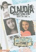 Advice About Family: Claudia Cristina Cortez Uncomplicates Your Life