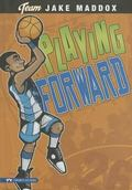 Playing Forward (Impact Books)