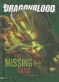 The Missing Fang (Dragonblood)