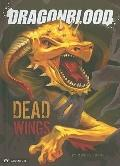Dead Wings (Dragonblood)