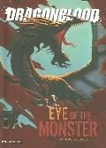 Eye of the Monster (Dragonblood)