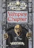 Vampire Chapter