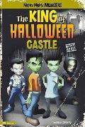 King of Halloween Castle