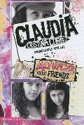 Advice About Friends: Claudia Cristina Cortez Uncomplicates Your Life