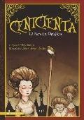 Centicienta/ Cinderella: La Novela Grafica (Graphic Spin) (Spanish Edition)