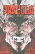Drcula (Graphic Revolve En Espanol) (Spanish Edition)